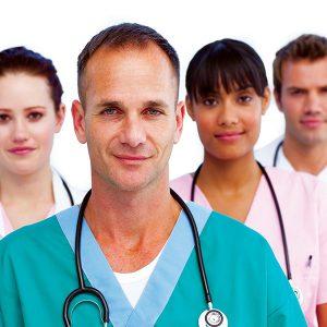 Capacitaciones en Medicina Estética