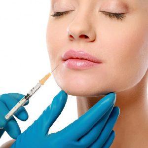 curso botox y acido hialuronico