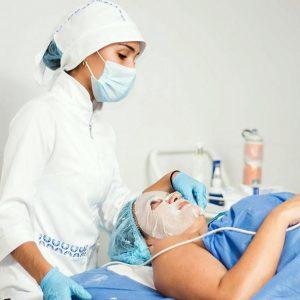 estetica-facial-cosmetologica-online