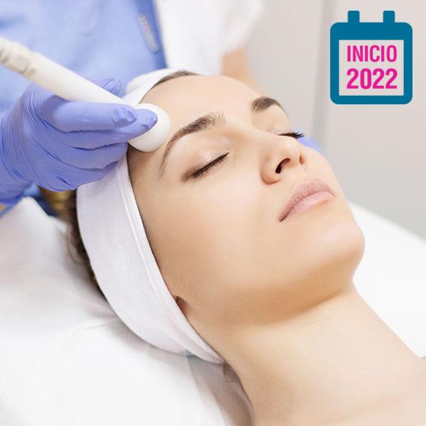 especializacion dermatoestetica